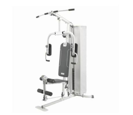 banc de musculation domyos hg 60-4