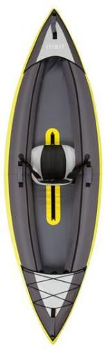 kayak_gonflable_itwit_1