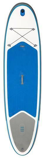 stand_up_paddle_gonflage_xws10_7_azul