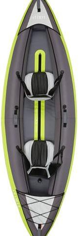 kayak_gonflable_itwit_2_vert
