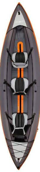 kayak_gonflable_itwit_3_orange