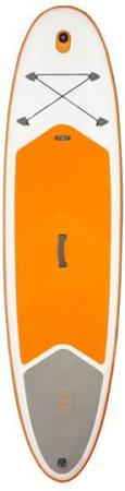sup_gonflable_allround_9_8_orange