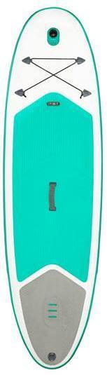 sup_gonflable_allround_8_9 verde