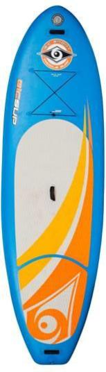 BIC-ALLROUND-SUPBOARD-AIR-10'6