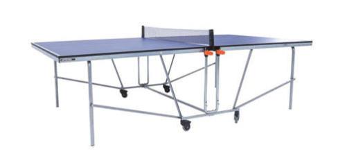 Table de ping pong Artengo 730i