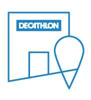 DECATHLON WORKSHOPS
