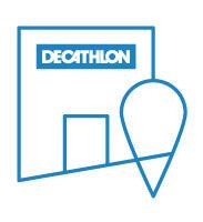LES ATELIERS DECATHLON