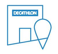 TALLERES DECATHLON ES
