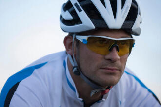 How To Choose Your Sports Sunglasses?