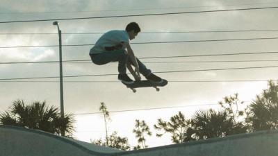 thumbnail_mobile_skateboard_640x435px.jpg