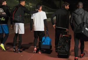 teamsports-bag