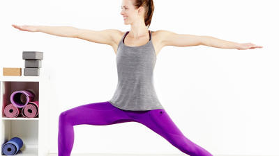 comment-choisir-tapis-yoga-thumbnail.jpg