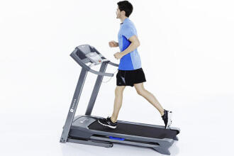 How To Choose Your Treadmill?