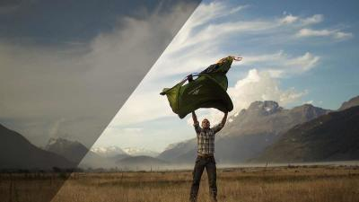 comment-choisir-ma-tente-de-camping_0.jpg