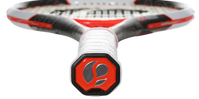 How To Choose Your Tennis Grip Or Overgrip?