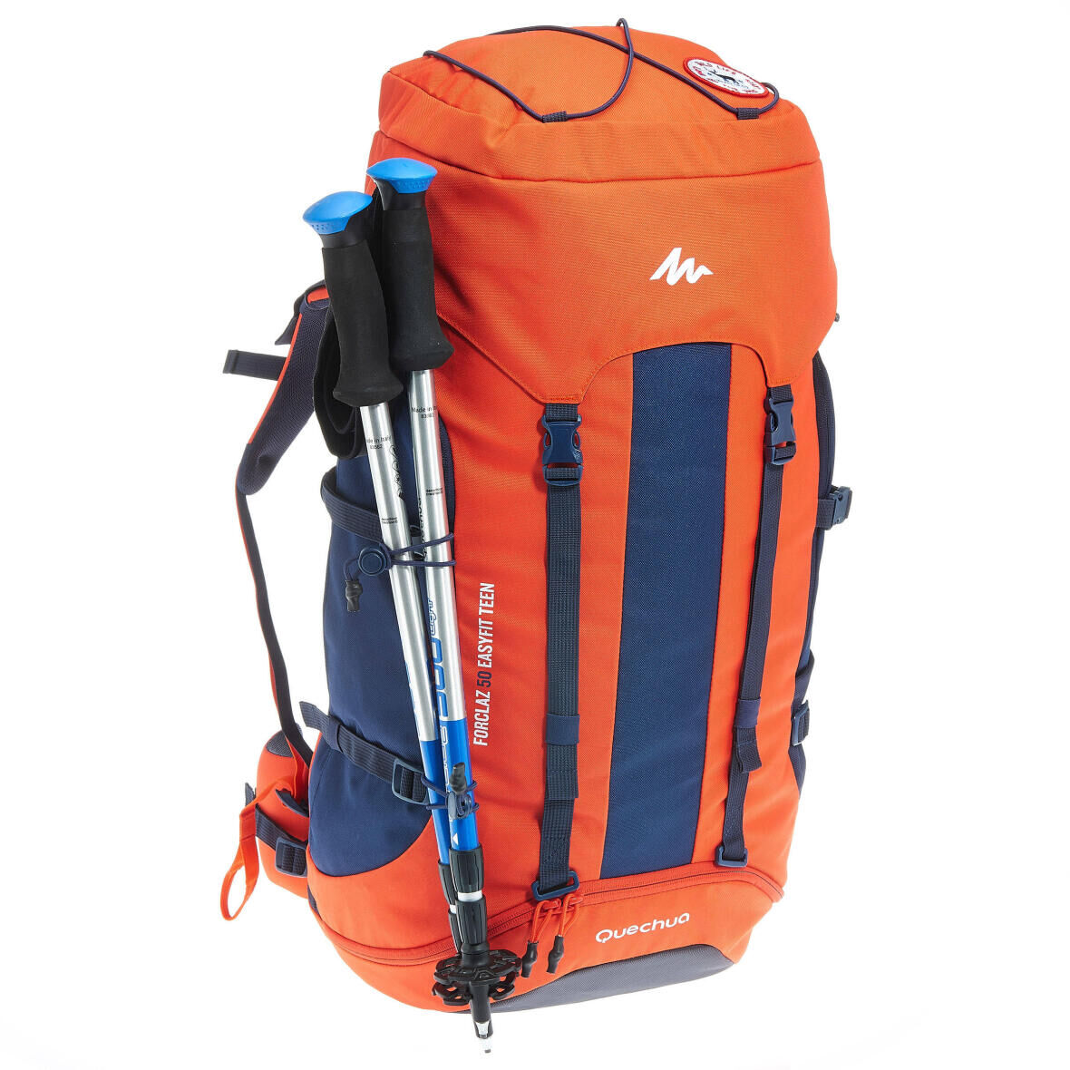 What Are The Best Kids' Hiking Backpacks?