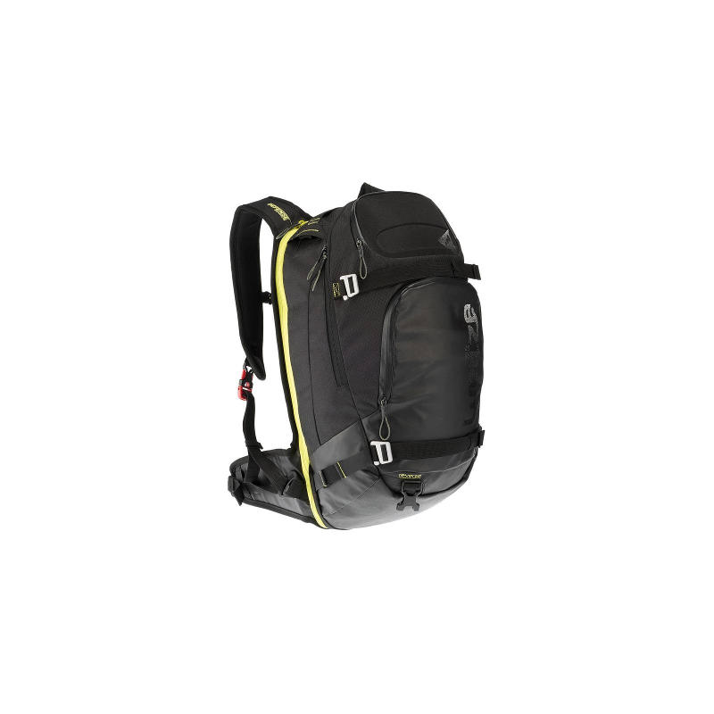 Defense 700 backpack from Wed'Ze