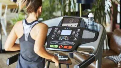 cardio-training-astuce-varier-ses-entrainements-1.jpg