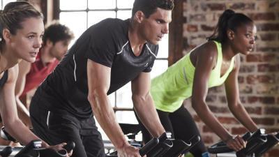 cardio-training-nutrition-quelle-alimentation-adopter-teaser.jpg
