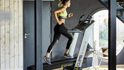 domyos-cardio-training-endurance-entrainement-continu_teaser_640x435.jpg