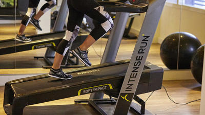 domyos-cardio-training-entrainement-fractionne_teaser_640x435.jpg
