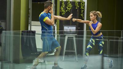 domyps-cardio-training-comment-s-entrainer-a-la-maison_teaser_640x435.jpg