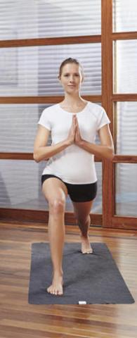 i-consigli-yoga