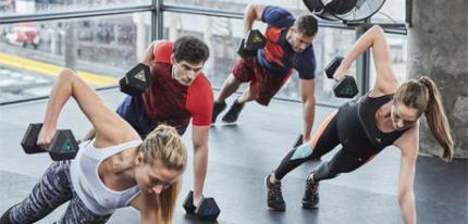 i-consigli-bodybuilding
