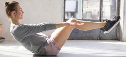 Os conselhos de ginasio pilates