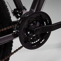 "27.5"" Mountain Bike ST 100 - Grey"