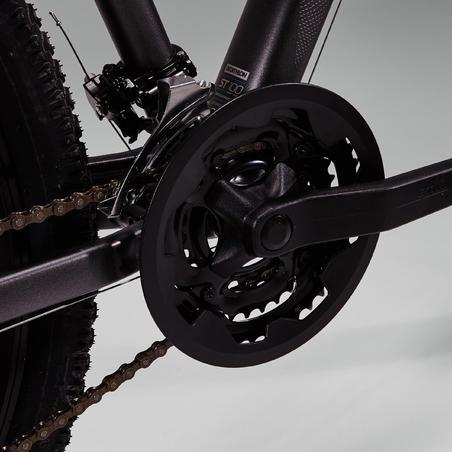 "ST 100 27.5"" Mountain Bike"