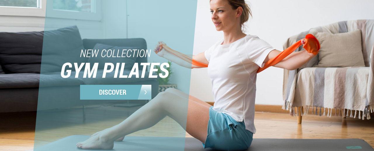 domyos-hp-gym-pilates-uk