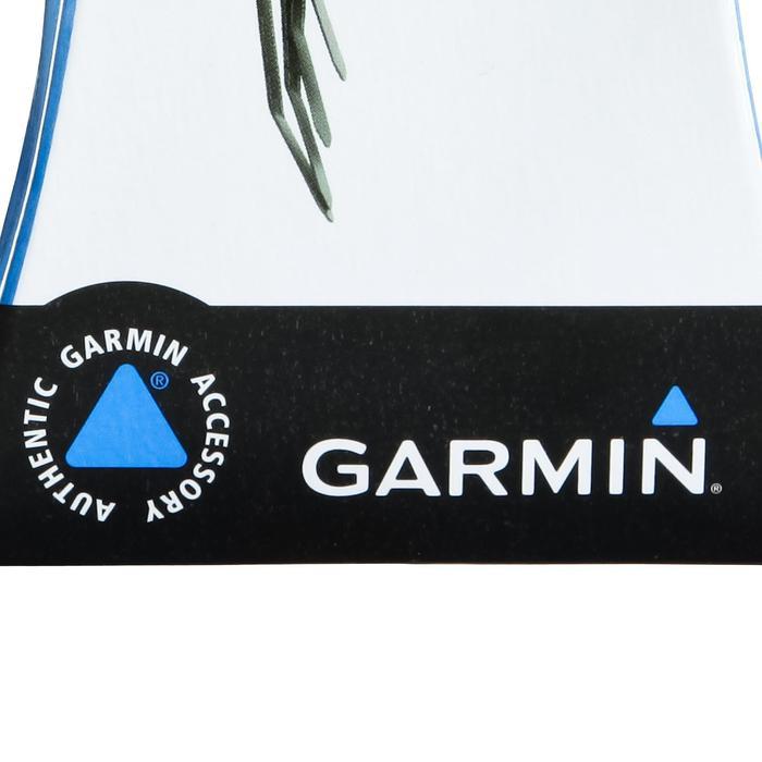 Support pour vélo et chariot de golf - 147575