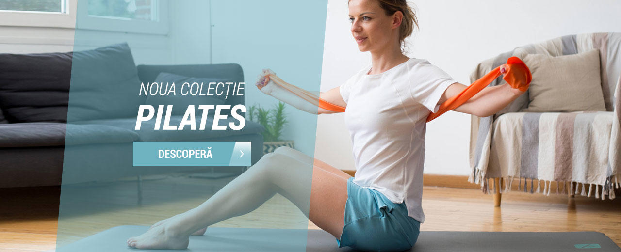 domyos-hp-gym-pilates-ro