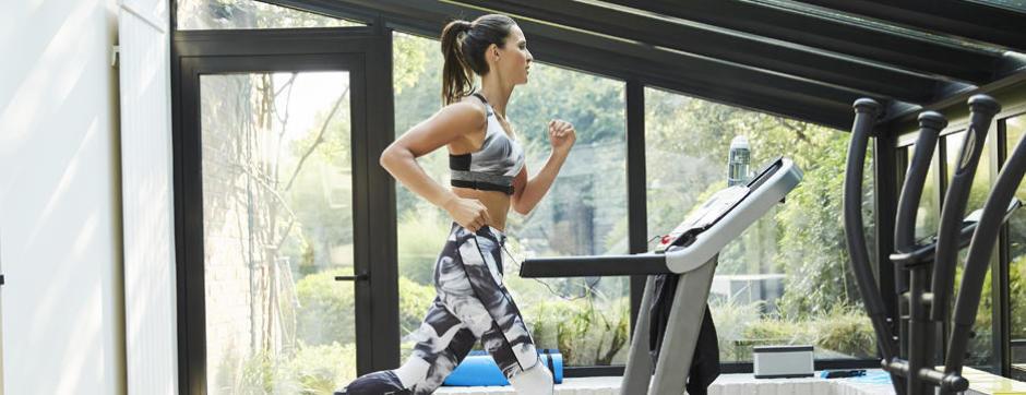 Faire du cardio-training sur machines est souvent associé à l ennui. Mais  savez-vous que les possibilités d entraînement se multiplient   be97815e66a
