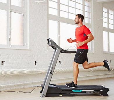 Perdre du poids avec nos 4 programmes de sport à la maison