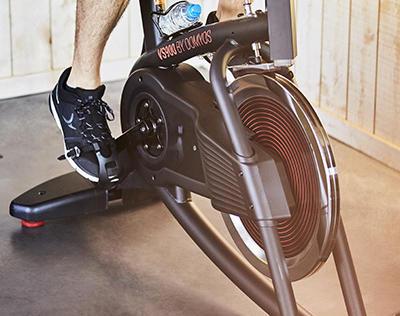 Comment entretenir mon vélo de biking ?