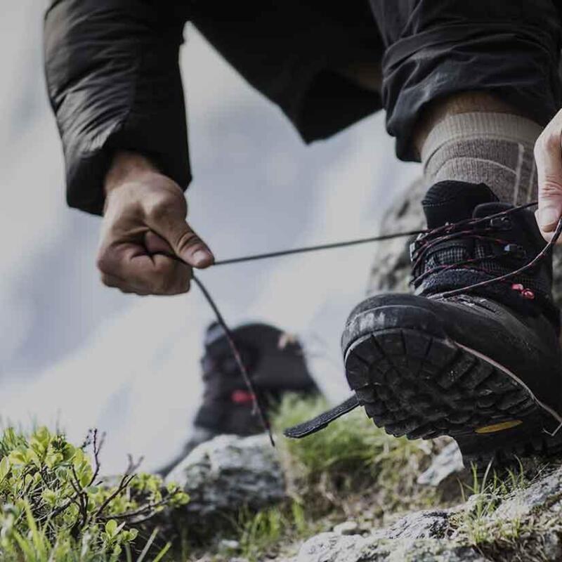 bien_lacer_ses_chaussures_de_trek