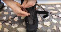 comment-lacer-ses-chaussures de marche
