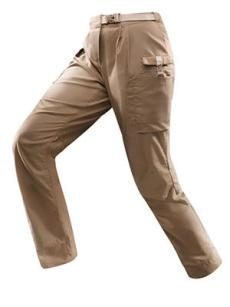 trek desert trekking desert maroc pantalon