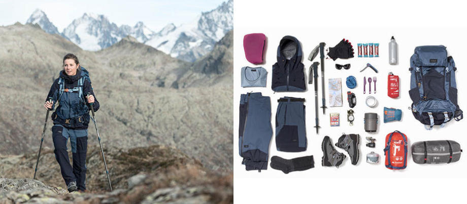 women's-mountain-trekking-range