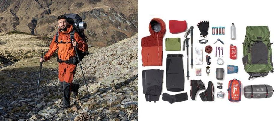 men's-mountain-trekking-range