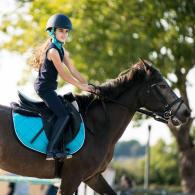 equitation_quel_equipement_pour_debuter