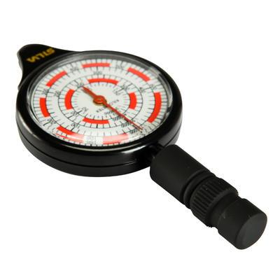 Curvimètre SILVA 55066