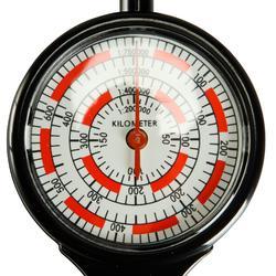 Curvimeter Silva 55066