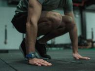Montre cardio cardiofrequencemetre Rythme cardiaque Cardio-training Fréquence cardiaque pulsation cardiaque cardio training arythmie cardiaque battement de coeur montre cardio sans ceinture frequence cardiaque rythme cardiaque normal pouls normal exercice