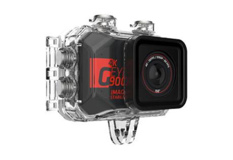 action cam camera sport camera embarquée camera full hd camera mini
