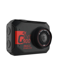 action cam camera sport camera embarquée camera full hd camera mini