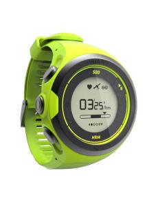 Montre connectée montre gps gps randonnée montre cardio GPS montre GPS running