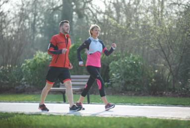 Podomètre podometre compteur de calories compteur calories marche rapide montre podometre marche à pied application podometre podometre decathlon marche sportive